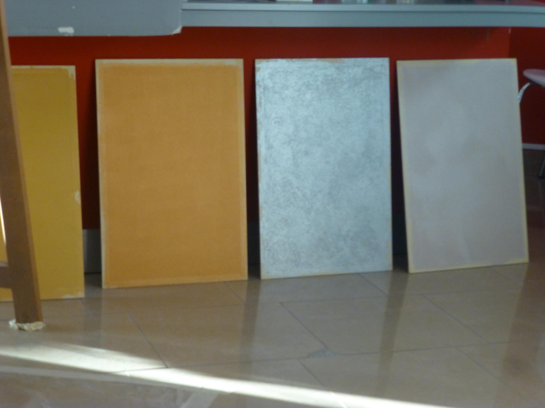 Gra evinska apoteka d o o colorificio san marco for Colorificio san marco